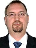 Geisler Bernd, Regierungsdirektor Referat 75